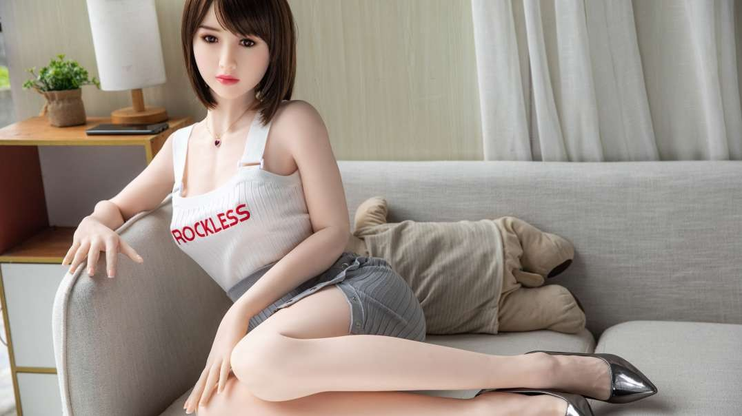 6ye 162cm sex doll with head